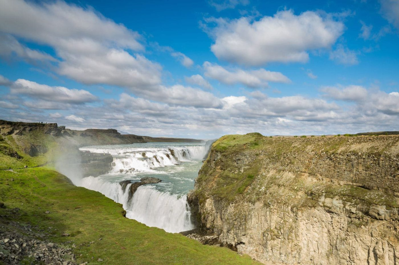If I only had 24 hours in Iceland